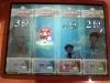 Finalmatchy_060824_2