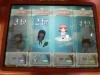 Finalmatchy_060827_7