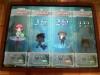 Finalmatchy_060829_2