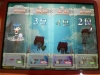 Finalmatchy_060910_3