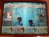 Finalmatchy_060910_9