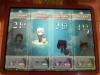 Finalmatchy_060917_2