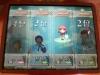 Finalmatchy_060917_6