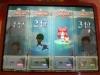 Finalmatchy_060917_8