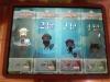 Finalmatchy_060924_5