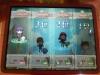 Finalmatchy_060924_8