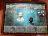 Finalmatchy_060924_9