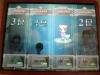 Finalmatchy_061001_9