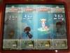 Finalmatchy_070102_3