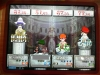 Finalmatchy_070519_4