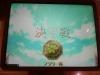 Flowercupk_060810_2