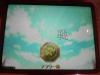 Flowercupk_061014_8