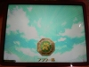 Flowercupy_060924_2