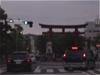 Kamakura_060429