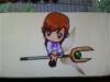 Koizumiko_061203a