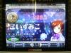 Koizumikotop_061112
