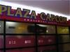 Plazacapcom_060429