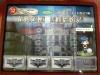 Shopmatchm_061209a