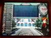 Tournamentmembersk_070321_4a