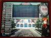 Tournamentmembersk_070324_6a