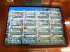 Tournamentmembersy_060503_10