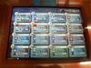 Tournamentmembersy_060503_13