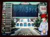 Tournamentmembersy_070429_9