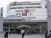 Yokosukachuostation_060429